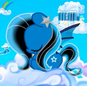 shywaterdark's Profile Picture