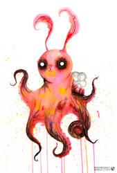 Octobun