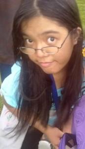 SeraphimEarl's Profile Picture