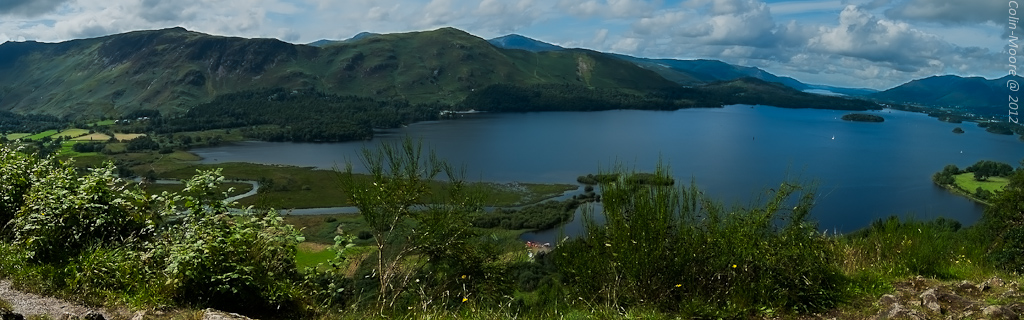 120802_Derwent Water Pano.jpg by Colin-Moore