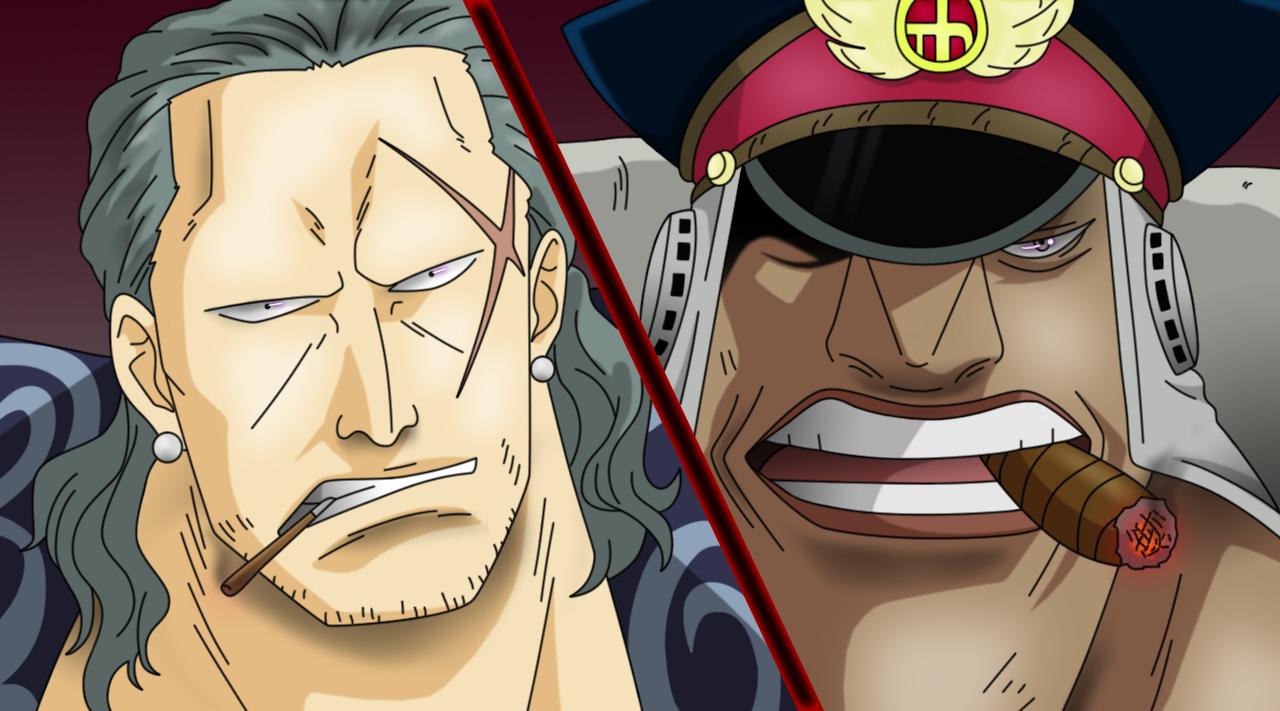 Ben Beckman vs Shiryu by HayabusaSnake on DeviantArt