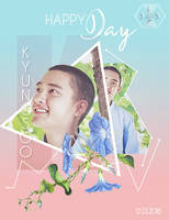 Kyungsoo by exoLmeanslove