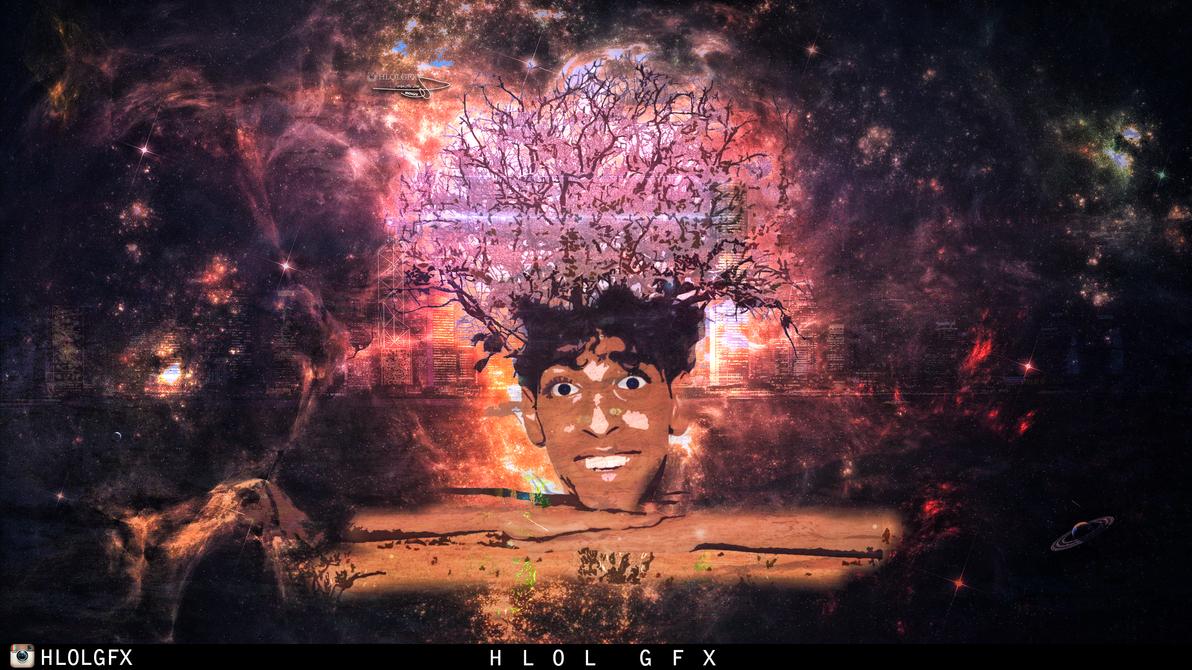 Dream by hohogfx