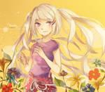 at: kyara