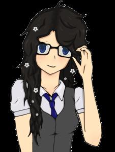 Uki775's Profile Picture