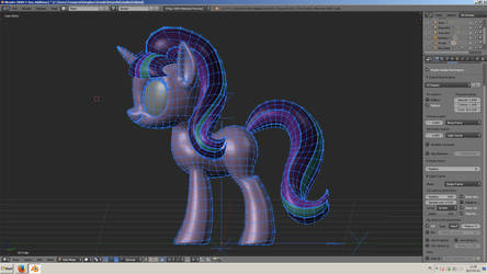 The Great and Powerful Wire by Temporal333