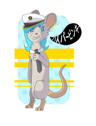 .:My Mouse:.