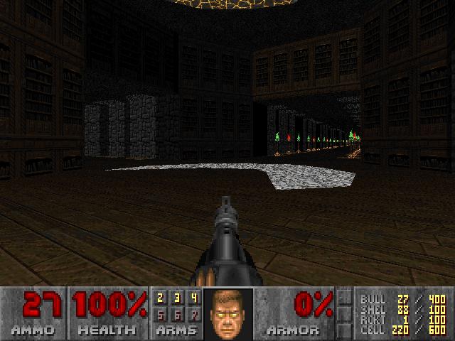 Doom Builder  Guide