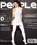People Mag 08