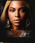 Beyonce - Glorious