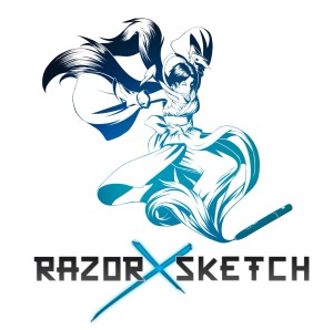 RazorXSketch's Profile Picture