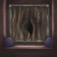 Windownightterror