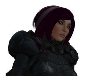 Urd-Yggradsil's Profile Picture