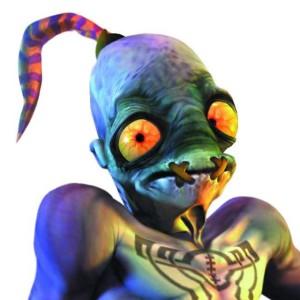 ToxicityDragon's Profile Picture