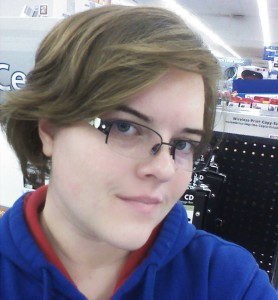 KayBay1thebeast3's Profile Picture