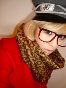 krolauh's Profile Picture