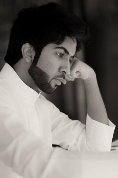 Exception-Ali-ty's Profile Picture