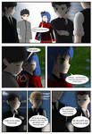 Teaser Page 2 by Xav120