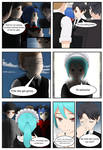 Teaser Page 3 by Xav120