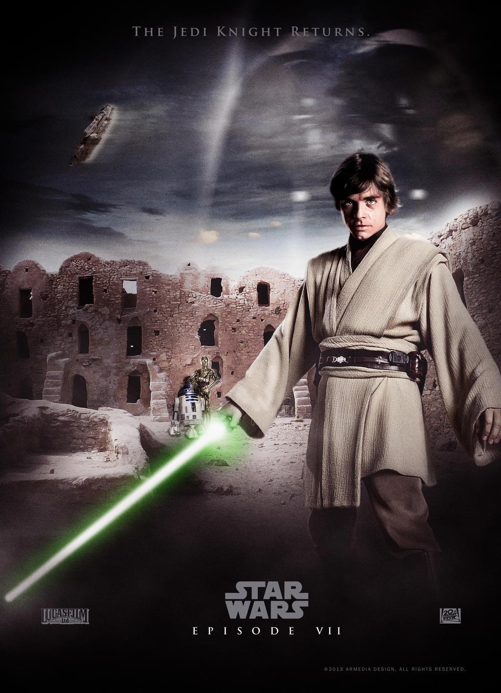 star wars episode 7 by altobello02 on deviantart
