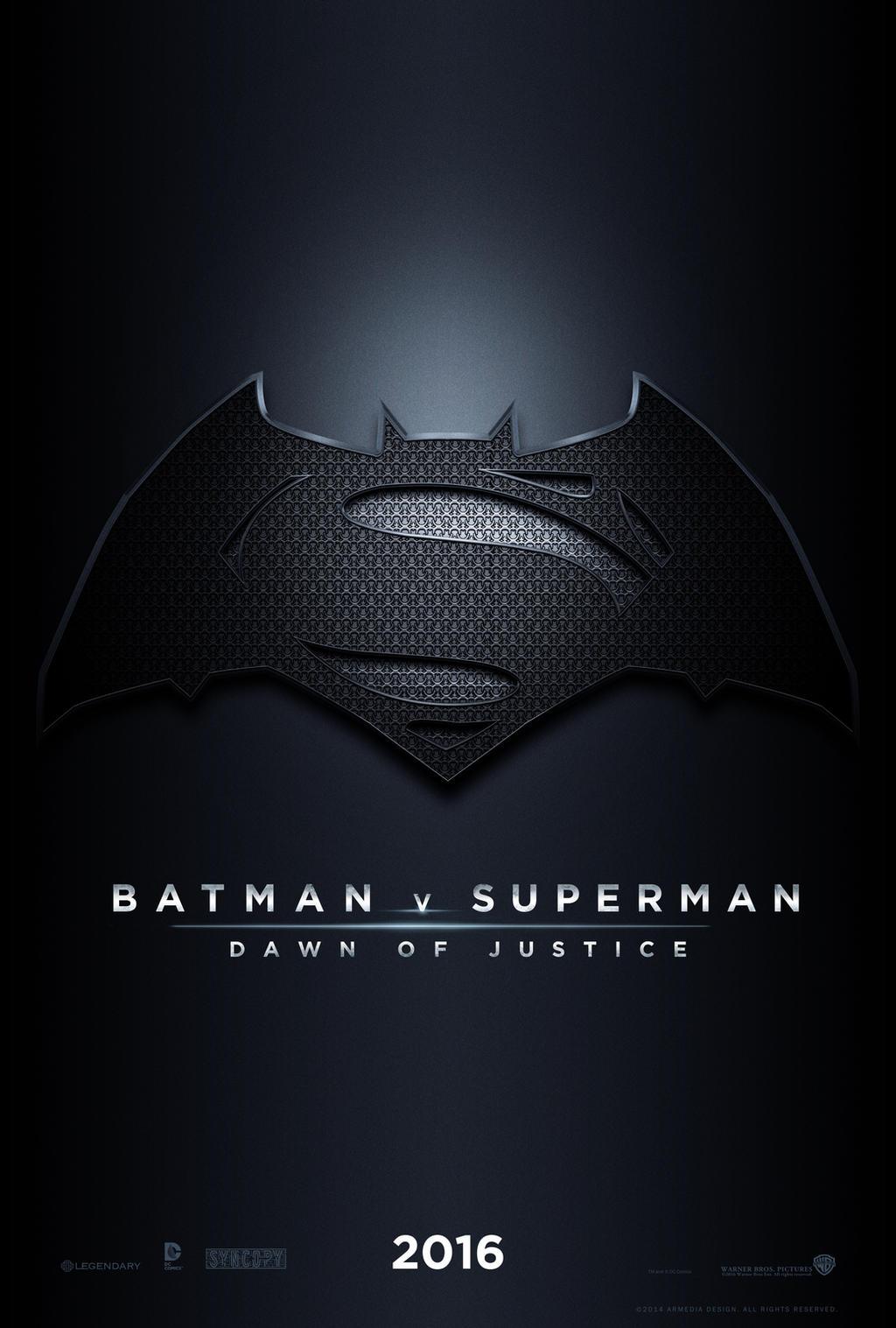 Batman vs superman batman vs superman dawn of justice logo images batman vs superman dawn of justice logo voltagebd Image collections