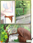 Interactive Comic 013