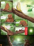 Interactive Comic 015
