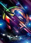 Self Promo Poster : Dancer