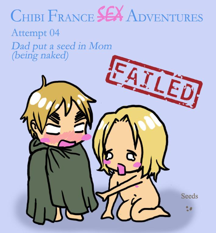 anime s3x