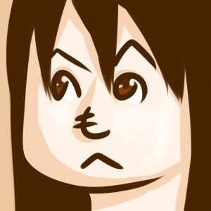kure-pu's Profile Picture