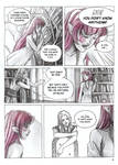 ILLIA: TT Page 04