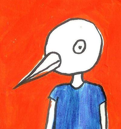annekecaramin's Profile Picture