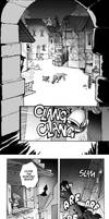 Vampire comic - p01-02