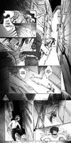 Vampire comic - p03-05 by JadeGL