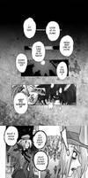 Vampire Comic - p06-07