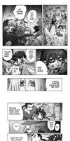 Vampire Comic - p08-09