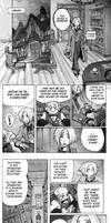 Vampire Comic - p12-13