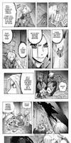 Vampire Comic - p24-25