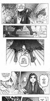 Act 2 - Vampire Comic p03-04 by JadeGL