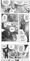 Act 2 - Vampire Comic p09-11 by JadeGL