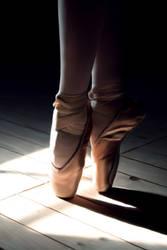 Ballett II 'color' mod