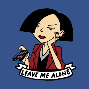 CartoonNerdDude's Profile Picture