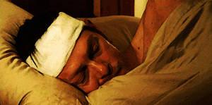 Goodnight -