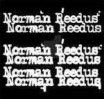 norman reedus cheap trick smash up