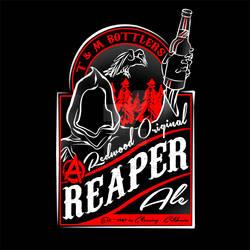 Reaper Ale