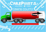 Care Points Express