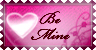 Valentine's Day Stamp by Child7