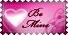 Valentine's Day Stamp by Child7