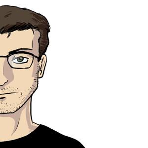 Emperorsteele's Profile Picture