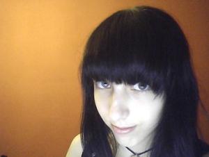 Yuukiko124's Profile Picture